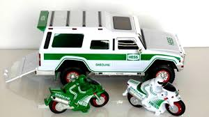2004 Hess Sport Utility Vehicle W/ 2 Motorcycles | EBay Amazoncom 2004 Hess Miniature Tanker Truck Toys Games Sport Utility Vehicle And Motorcycles Toy Kids Mini Hess Trucks Lot Of 12 All In Excellent Cdition Never Out Trucks Through The Years Newsday 1985 Bank 1933 Chevy Fuel Oil Delivery By 2008 Dump No Frontend Loader 50 Similar Items Toys Values Descriptions Review Mogo Youtube 2002 Airplane Carrier With Used Ford F250 4wd 34 Ton Pickup Truck For Sale In Pa 33117