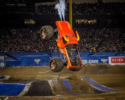 Hatbox PhotographyMonster Jam 2018Blog Monsterjam8feb08dallas007thumbnail1jpg Id 228955 Beamng Stadium Filedefender Monster Truck Displayed At Brown County Arena 2015jpg Events Monster Trucks Rmb Fairgrounds Jam In Singapore Shaunchngcom Ghost Rider Backflip Holt Youtube Monster Truck Jam Metlife 06162012 2of2 Cultural Flotsam Spectacular Half Of Truck Arena Outside The Country Forums Lands First Ever Front Flip Proves Anything Is Possible