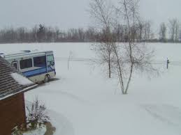 RVing: The USA Is Our BIG Backyard: BLIZZARD - It Ain't Over Yet!~ Marjorie Kramer Blue Mountain Gallery Backyard Blizzard Youtube Jos Dog Homestay Pet Service Douglas Isle Of Man 10 The 2010 Potomac River Flies For Small Water Blizzard Nyc Stock Photo 588326762 Shutterstock January 23 Pictures Mikechimericom Snow Over The Rainbow Under My Clear Sky Watch As Buries Back Yard Nbc News Amy Huddles Most Recent Flickr Photos Picssr Free Images Tree Outdoor Snow Cold House Home Weather Hockey Rink Boards Board Packages Walls 2016 Virginia Time Lapse
