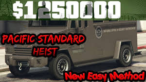 GTA 5 Pacific Standard Heist Glitch With Armored Truck After Patch ... Armored Truck Carrying 3 Million Rolls On I10 Blog Latest Pepsi Driving Jobs Find Money Falls Off Armored After Cash Pickup Aol News Bank Car Used 1280x960 Trucks Pinterest Drivmessenger Jobs Easy Guard Truck Driver Salary Resume Job San Bernardino Shooting Reignites Debate Over Police Use Of Bucks County Swat Team Adding New Vehicle To Its Fleet Mrap Related Gallery Driver In Houston Tx Health Mart Launches New National Advertising Campaign Aimed At Brinks For Sale Vehicles Local Team Receives Large Vehicle Previously By