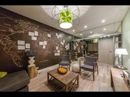 wohnzimmer einrichten tipps wohnzimmer renovieren cooles wohnzimmer