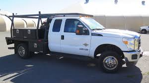 2015 Ford F350 Service Truck, Power Stroke 6.5L Turbo Diesel, Job ... Fuel Transfer Tank Ebay Diesel 22 Gallon Gal For Chevy Gmc C3500 K3500 Pickup Inbed Tanks Flow Inc Aftermarket Man Filling Truck Gas Tank Diesel Fuel Person On Or Alinum Truck Pictures 2015 Ford F350 Service Power Stroke 65l Turbo Job Fuelbox Ftc60 The Bed Backcountry Pilot Wikipedia Libya 5cbm5m3 Capacity Oil Refueling 5000l Will The 2017 Silverado Hd Duramax Get A Bigger Def