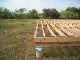 14 best floor joist images on pinterest foundation beams and
