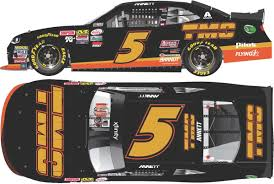 Michael Annett Diecast 5 2017 TMC Transportation 1/64 NASCAR ... Fleet Truck Parts Fleettruckparts Twitter Peterson Plus Trailerbody Builders Chevy Classic Chevrolet Trucks Gmc 2017 Annual Meeting Transportation Technology Exhibition Music Action Rockdale Celebrates New Location With Open House Tmi Trailer Marketing Inc Your Onestop Trucking Shop 2010 Air Hydraulic Truck Parts By Ss Pretrip Inspection Study Guide Heavy Duty For Sale Yale Lift
