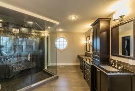Bathroom Renovations Edmonton Alberta by Woodhaven Renovations Bathroom Pics