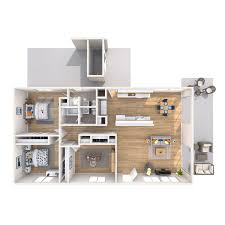 100 Beach Home Floor Plans Kapilina Plans Ginger 3 Bed 2 Bath