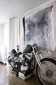 harley harley davidson motorbike motorcycle