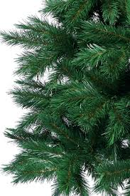 8ft Artificial Christmas Trees Uk by Brighton Spruce Artificial Christmas Tree Uniquely Christmas Trees