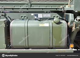 Fuel Tank Military Truck Vehicle — Stock Photo © Majorosl66 #196158220 Filejasdf 2000l Fuel Tank Truckisuzu Elf 497606 Right Front Onroad Fuel Trucks Curry Supply Company Delta Transfer Tanks Industrial Ladder Co Inc Alinum 5000 Liters Tank Truck 300 Diesel Oil 10 Things To Know About The Fueloyal Diesel Tanks Truck Cap Trucks Lorry Lorries Full Theft Auxiliary And Bed Cover Youtube Tatra Overland Build Mountings In Place Briskin 50 Gallon Stock 26995 Tpi Product Review Tanktoolbox Combo Dirt Toys Magazine