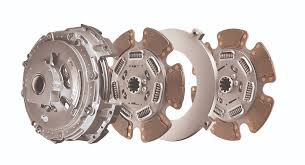 Truck Repair Shop - Ontario Truck & Bus - Cambridge, On N1r 5y7 Mack Truck Clutch Cover 14 Oem Number 128229 Cd128230 1228 31976 Ford F Series Truck Clutch Adjusting Rodbrongraveyardcom 19121004 Kubota Plate 13 Four Finger Wring Pssure Dofeng Truck Parts 4931500silicone Fan Clutch Assembly Valeo Introduces Cv Warranty Scheme Typress Hays 90103 Classic Kitsuper Truckgm12 In Diameter Toyota Pickup Kit Performance Upgrade Parts View Jeep J10 Online Part Sale Volvo 1861641135 Reick Perfection Mu Clutches Mu10091 Free Shipping On Orders