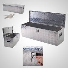 Truck Tool Box Diamond Plate For Bed Of Accessories Storage Aluminum ... Side Boxes For Tool High Box Highway Products Inc Diamond Plate 5 Reasons To Use Alinum On Your Truck Bed Photo Gallery Unique 5th New Dezee Diamond Plate Truck Box And Good Guys Automotive Ebay Atv Best Northern 72locking Topmount Boxdiamond Lund 36inch Atv Storage Alinumdiamond Black Non Sliding 0710 Frontier King Cab Tool Compare Prices At Nextag 24inch Underbody Modern Norrn Equipment Diamondplate 12 Hd Flatbed With Steel Floor Overlay