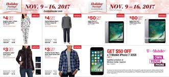 Costco Coupons Black Friday 2018 - Coupons Turbo Tax Software 32 Degrees Weatherproof Rain Suit 179832 Jackets 50 Off Fleshlight Coupon Discount Codes Oct 2019 10 Best Tvs Televisions Coupons Promo 30 Coupons Promo Discount Codes Fabfitfun Fall Subscription Box Review Code Bed Bath Beyond 5 Off Save Any Purchase 15 Or The Culture Report Reability Study Which Is The Site 1sale Online Daily Deals Black Friday Startech Coupon Code Tuneswift Underarmour 40 Off 100 For Myfitnesspal Users Ymmv