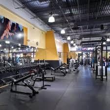 Factory Direct Floor San Leandro Ca by 24 Hour Fitness Washington Sport 58 Photos U0026 120 Reviews