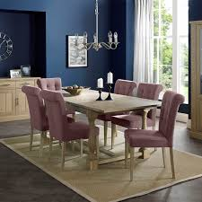 Cheap Dining Room Sets Uk by Dining Tables Costco Uk