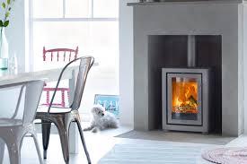 modern multi fuel stoves contura i4 freestanding modern multi fuel stove