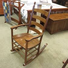 7145 Shaker Ladderback Rocker | Clear Creek Amish Furniture ... Rocking Chair Design Amish Made Chairs Big Tall Cedar 23 Adirondack Oak Fniture Mattress Valley Products Toys Foods Baskets Apparel Rocker With Arms Ohio Buckeye Rockers Handmade Saugerties Mart Composite Deck 19310 Outdoor Decking Pa Polywood 32sixthavecom Custom And Accents Toledo Mission 1200 Store Pioneer Collection Desk Crafted Old Century Creek