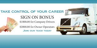 Join Our Growing Fleet: Now Hiring Company Drivers - Len Dubois Trucking Overlooked Video Gem Reveals A Bygone Trucking Era Owner Operators Mack Trucking Jobs Gp Transco Company Driver Ownoperator Team Oo Lease Details To Solo Drive Atlas Randareilly Targeting And Recruiting Todays Ownoperators 100 Operator Companies Now Hiring Regional Graduates Best Truck Resource Truckersneed We Hire Class A Cdl For Becoming An At Crete Carrier Youtube Driving Paul Transportation Inc Tulsa Ok Rti