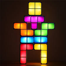 Tetris Stackable Led Desk Lamp India by Stackable Tetris Lamp Canada Best Selling Stackable Tetris Lamp