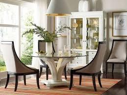 best 25 thomasville furniture ideas on pinterest phonetic