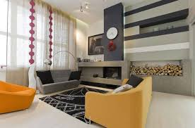 wohnideen fürs wohnzimmer 125 beispiele und design inspiration