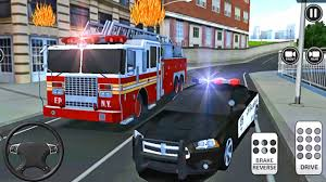 Emergency Car Driving 3D Simulator | Car Driving Police Car, Fire ... American Truck Simulator Open Beta 14 Available Racedepartment Us Fire Truck Leaked V10 Modhubus Two Fire Trucks In Traffic With Siren And Flashing Lights To Ats Rescue App Ranking Store Data Annie 911 Sim 3d Apk Download Free Simulation Game For Firefighter Ovilex Software Mobile Desktop Web Pump Panel Operator Traing Faac Driving By Gumdrop Games Android Gameplay Hd Kids Vehicles 1 Interactive Animated Amazoncom Scania Pc Video Emergency Free Download Of Version M