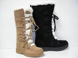 Winter Boot Sale Montreal | Mount Mercy University Cabelas Black Friday 2017 Sale Store Hours Cyber Monday Flyer December 14 To 20 Canada Flyers 16 Best Diy Network Man Cave Images On Pinterest Winter Boot Montreal Mount Mercy University 11 Places Score Inexpensive Hiking Gear Cabelas Hashtag Twitter