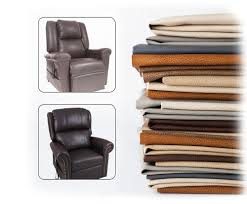 Lift Chairs Recliners Covered By Medicare by Advantage Church Chairs Advantage Church Chairs Canton Ga Ikea