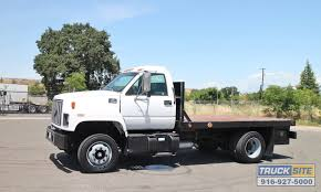 1997 Chevrolet TopKick C6500 12' Flatbed Truck For Sale By Truck ... Flatbed Truck Wikipedia Platinum Trucks 1965 Chevrolet 60 Flatbed Item H2855 Sold Septemb Used 2009 Dodge Ram 3500 Flatbed Truck For Sale In Al 3074 2017 Ford F450 Super Duty Crew Cab 11 Gooseneck 32 Flatbeds Truck Beds And Dump Trailers For Sale At Whosale Trailer 1950 Coe Kustoms By Kent Need Some Flat Bed Camper Pics Pirate4x4com 4x4 Offroad 1991 C3500 9 For Sale Youtube Trucks Ca New Black 2015 Ram Laramie Longhorn Mega Cab Western Hauler