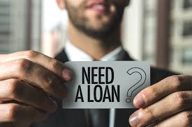 Title Loans | Blog | Champion Financial Services