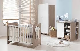 chambre a coucher alinea ensemble meuble pour chambre enfant blanc noisette metis les alinea