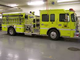 Green Fire Trucks - #GolfClub Fire Trucks Headed To Puerto Rico Help Hurricane Victims Bedford Green Goddess Trucks 1957 God Flickr Recent Deliveries Fort Garry Rescue Red Truck Archive Straight Dope Message Board Lime Green Fire Chicagoaafirecom Hd Wallpaper Background Image 2816x2112 Id407786 City Of Bluff Department Truck Pictures Ladder Gages Editorial Stock Image Showroom Hobby 34497404 Rosenbauer Manufacture And Repair Daco Equipment