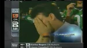 Halloween 2 1981 Online Castellano by New York Jets Legendary Nfl Draft Blunders Video Is A Gift Si Com