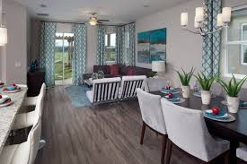 New Homes In Kissimmee FL