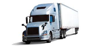Milestone Trailer Leasing - Milestone - Rent & Lease Trailers ... Manuel Huerta Flickr Western Express Offers Online Truck Driver Traing Institute The Worlds Best Photos Of Scadia And Reefer Hive Mind What Is A Trac Lease Merchant Maverick Xpo Logistics Shells Out 500 Million Annually On Trucking Technology Lessors Transportation Eagan Mn Rays Industry Council Lessors Truck Jamilcres Inc Crane Rental Services Home Facebook Back To North Dakota I94 Westbound Part 14 Futures For Trucking End Lme Open Outcry Nasdaq Etf Heist