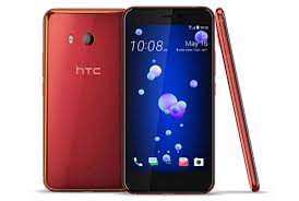 HTC U11 Deal Offers Free Amazon Music Unlimited Streaming With ... Webafrica Voice Voip Calling 10 Best Uk Providers Jan 2018 Phone Systems Guide Google App To Get Calling On Android Possibly Launches Deal With Discounted Pixel Phone And Free Daydream Obihai Obi202 Adapter W Router Page 9 Slickdealsnet 6 Strategies For Small Businses Compete Amazon Us Cellular Black Friday Offers Flagship Smartphone How Make Calls From Pc Youtube 2016 The Year Of Choice Meet Wazo Xivo 1615 Nerd Vittles Amazoncom Vonage Home Service 1 Month Free Ht802vd Top 7 Cheap Wordpress Hosting Services Sites How Call Nigeria Using Nymgo