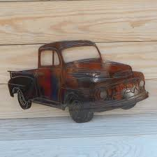 1952 Ford Pickup Wall Art - Paris Metal Art Ford Paint Colors 2017 Ford Ozdereinfo Drevil Auto Body Custom Ideas For Cars Oldgmctruckscom Old Gmc Codes Color Chips Matches Local Unusual Hues At The 2018 Chicago Show The R Model Paint Color Oppions Wanted Antique And Classic Mack Trucks Blog Post How To A Car With Bucket Of Rustoleum Dodge Rebel Truck Lovely Ram Best Bed Liner Bright Red Turistitecom Colors I Like Pinterest Matching Caps Al Chart Top Reviews 2019 20