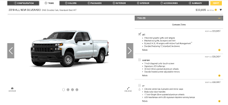 All Posts - Page 35 Of 566 - The Fast Lane Truck Amazoncom 1993 Nissan Hardbody 4x4 Pick Up Truck Toys Games 2019 Ford F150 Xl Model Hlights Fordcom Ariesgate Fundable Crowdfunding For Small Businses Auto Trunk Organizer34 X14 Cargo Net Envelope Holding Gear On Tailgate With Motorcycles Work 92 X 42 Rbp Parts Wwwtopsimagescom Rbp Honeycomb Hummer H3t Lifestyle Illustrations Behance 48 95 425
