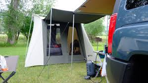 Climbing. Kodiac Tent: Kodiak Spring Bar Canvas X Tent Kodiak Truck ... Rough Country Sport Bar For 042018 Ford F150 Pickups Toyota Hilux Sport Bar Original Ne End 3112017 1215 Pm Roll Black D40 Finish Double Hoop Sports 4x4 Accsories Tyres Anzo White Led Truck Bed Light Dna Motoring Rakuten For 22009 Dodge Ram 3d 3rd Nissan Navara Np300 16 On Stainless Steel Ebay 1941 Studebaker Bench I Would So Have This In My House Alinum 65 Honda Ridgeline Ladder Rack Discount Ramps Will Fit 2nd Gen Dodge Forum Ram Forums Owners Above View Of Cchannel Bases Truck Bed Cross Bar Rack