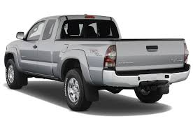 2010 Toyota Tacoma Reviews And Rating | Motor Trend Amazoncom Tac Side Steps For 052017 Toyota Tacoma Double Cab Confirms Its Considering Hybrid Pickup Truck Tonneau Cover Hidden Snap 6ft Short 2017 Indepth Model Review Car And Driver Used Lifted Trd Sport 4x4 For Sale 40366 New 2018 Sr Extended In Boston 220 Still Sets The Standard Trucks Reviews Pricing Edmunds Amarillo Tx 19173 Thorndale Pa Del Inc Sr5 Access 6 Bed V6 At