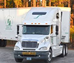 Bill Hall Jr Trucking Pay - The Best Truck 2018 Bill Hall Jr Trucking San Antonio Tx Famous Truck 2018 J M Tank Lines The Premier Company For The Last 60 Years Troops Into Transportation Facebook Search Part 261 Her Best Image Kusaboshicom Lone Star Picayune City Officials Police Update Signage In Notruck Zone Home Christmas Chrome 2 A Pride Polish Photo Gallery Chromed Up Steel Hauling Peterbilt 389 Glider Ordrive Owner Jarco Transport Texas We Are Team Youtube