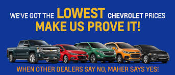 Maher Chevrolet | New & Used Dealership In St. Petersburg, FL Supreme Cporation Truck Bodies And Specialty Vehicles Ferman Chevrolet New Used Tampa Chevy Dealer Near Brandon Inventory My In Salinas Ca A Santa Cruz Monterey Maher Is A St Petersburg Dealer New Car Damien On Twitter Cgrulations To Bosslift Taking Brendan In Ul For Track Sessionhope Im As