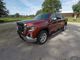 100 Trucks For Sale In Colorado Springs 2019 Gmc Lease Awesome Buick Gmc Suvs For