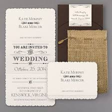 289 Best Rustic Wedding Images On Pinterest