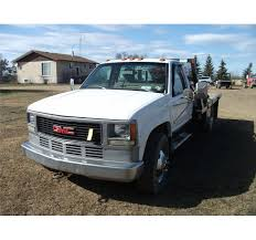1994 GMC 3500 HD TRUCK 1994 Gmc Sierra 3500 Cars For Sale Gmc K3500 Dually Truck Classic Other Slt Best Image Gallery 1314 Share And Download 1500 Photos Informations Articles Bestcarmagcom Information Photos Zombiedrive 2500 Questions Replacing Rusty Body Mounts On Gmc Topkick 35 Yard Dump Truck By Site Youtube Hd Truck How Many 94 Gt Extended Cab Topkick Bb Wrecker 20 Ton Mid America Sales Utility Trucks Pinterest
