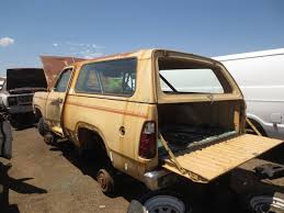 Junkyard Find: 1978 Dodge Ramcharger - The Truth About Cars Greg On Twitter Makes Me Wanna Watch Lone Wolf Mcquade Here Are The 2019 Ram 1500s Easter Eggs Lone Wolf Mcquade Vhs 2002 Ebay Google Search Point Blank Pinterest Mcquade Truck Cool Ass Cinema 1983 Review Texas Ranger For The Chuck Norris In All Of Us Beer Guns Stupidity Ric Size Stock Photos Official Trailer Vimeo Dodgepowerwagon Hash Tags Deskgram