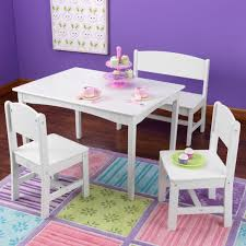 Little Space Kidkraft Table And Chair Set – Michelina.club Kidkraft Farmhouse Table And Chair Set Natural Amazonca Toys Nantucket Kids 5 Piece Writing Reviews Cheap Kid Wood And Find Kidkraft 21451 Wooden 49 Similar Items Little Cooks Work Station Kitchen By Jure Round Ding Vida Co Zanui Photos Black Chairs Gopilatesinfo Storage 4 Hlighter Walmartcom Childrens Sets Webnuggetzcom Four Multicolored