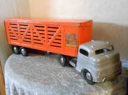 1950's Structo Cattle Truck & Trailer Recipes Whats Cookin Allen Petersen Mexican Vanilla33oz Texas Gourmet Pantry Sweet Revenges Pure Cupcakes Recipe Video Martha Stewart Heart Land A Journey Across The Lone Star State The Curious Pear Httpssaltandrawmflavorstumptowncoffensideurbon Blue Cattle Truck Vanilla Facebook Random Facts Thrifty Travel Mama Cheap Perfume Find Deals On Line Original Extract Guenther House At Phg Pleasant Hill Grain California Food Stock Photos