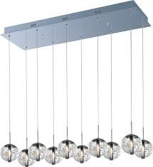 robinson lighting bath centre trending linear light fixtures image