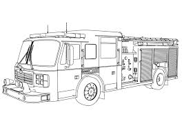 Fire Truck Coloring Pages NAXK Fire Trucks Coloring Pages New Fire ... Letter F Is For Fire Truck Coloring Page Free Printable Coloring Pages Fresh Book And Excelent Page At Getcoloringscom Printable Best Aprenda In Great Demand Dump To Print Valid Skoda Naxk Trucks New Engine And Csadme Drawing Pictures Getdrawingscom Personal Bestappsforkids Com Within Sharry At