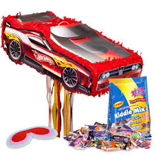 Hot Wheels Pinata Kit - Pinata Kits & Pinatas Party Supplies Blaze And The Monster Machines 3d Pinata Walmartcom Cheap Truck Big Foot Find Deals On Grave Digger Custom Pinatascom Arodcustom Hash Tags Deskgram Cars Line At Large Red Birthday Invitations New Jam World Finals 10 Amazoncom King Croc Toys Games Buy Online From Fishpdconz Trucks Party Ideas In A Box Supplies Australia